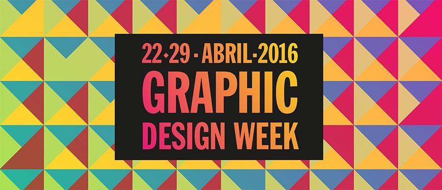 Graphic Design Days Barreira Valencia 2016