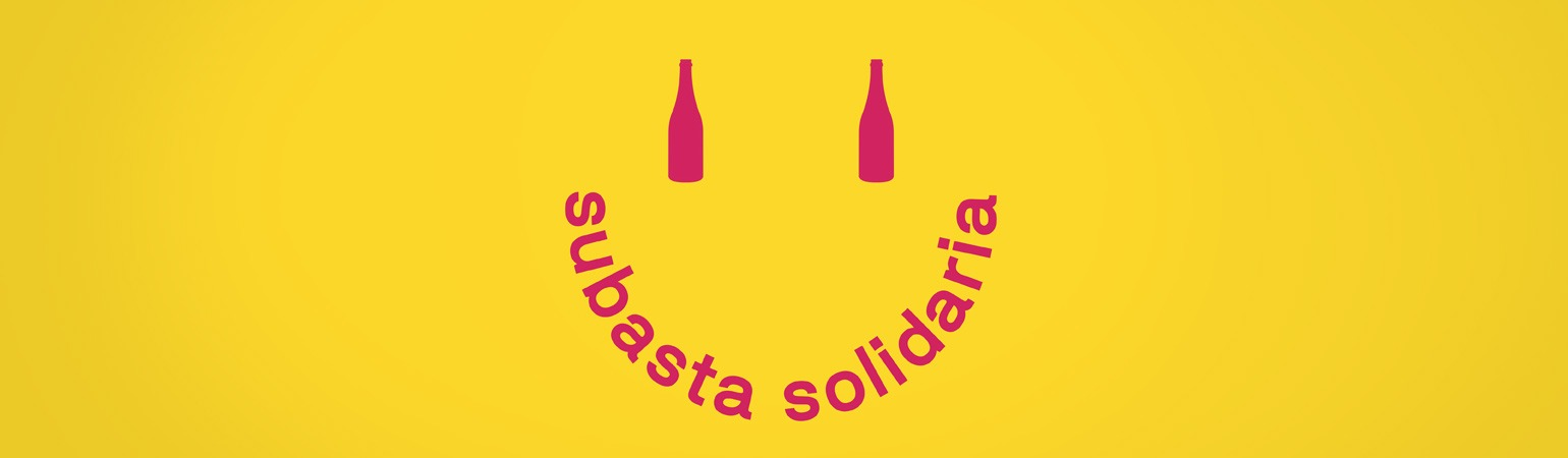 one-day-yes_subasta_solidaria_valencia