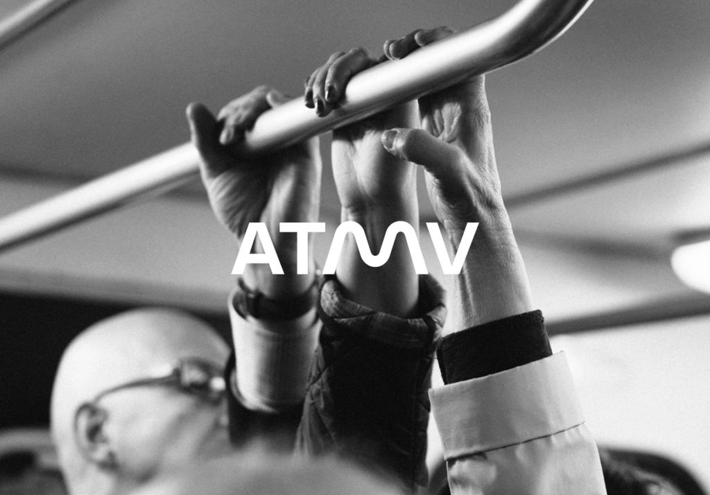 Identidad ATMV